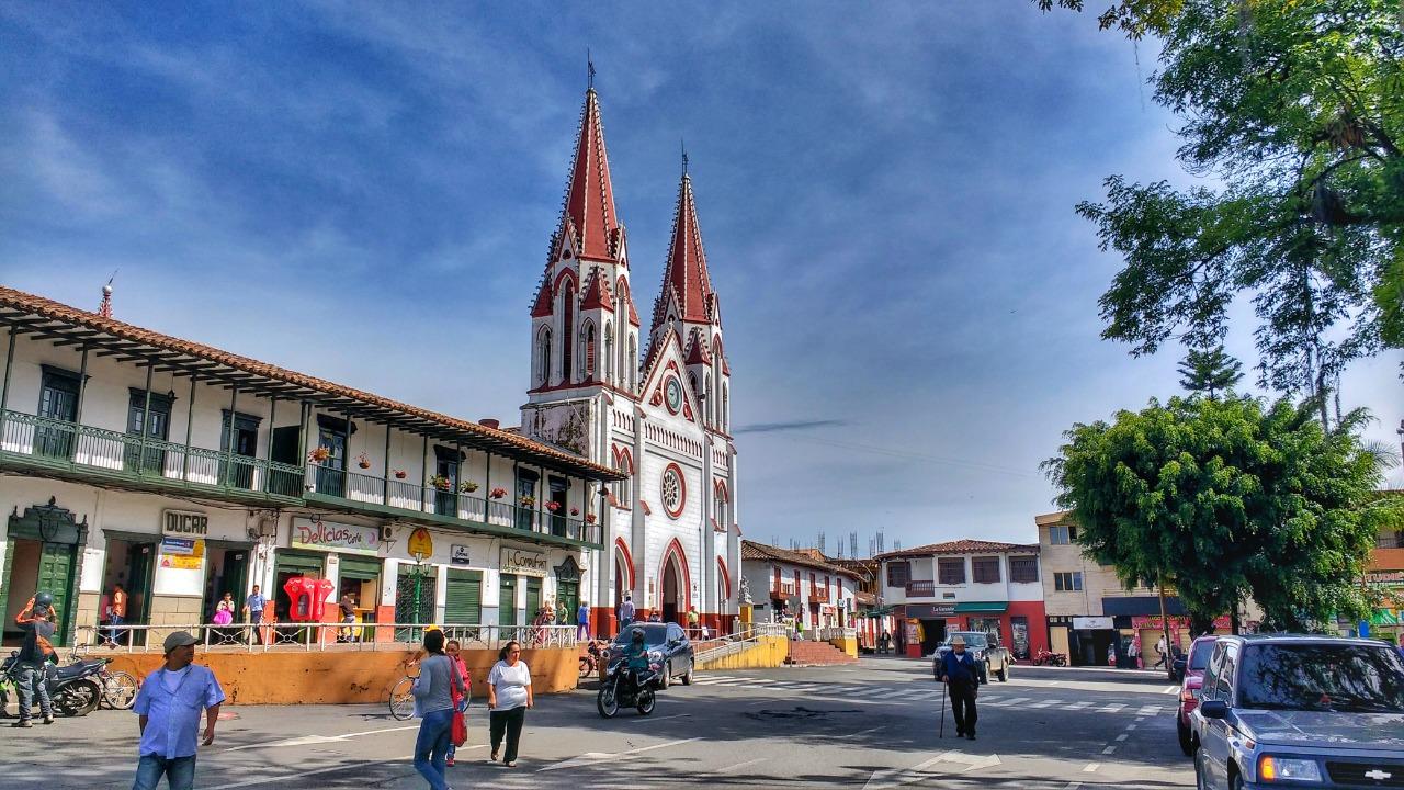 10 cosas que debe saber sobre La Ceja-Antioquia
