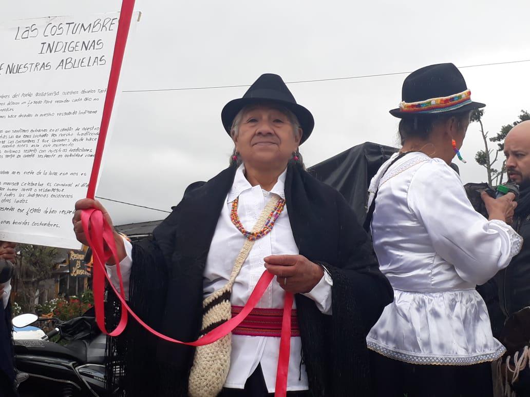Foto: Ingrid García.