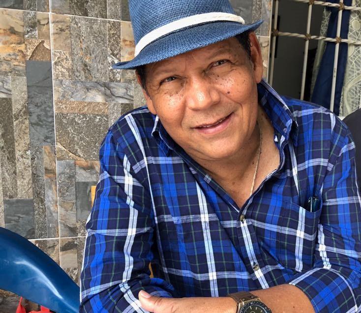 Los 65 de Rosendo Romero | Radio Nacional de Colombia