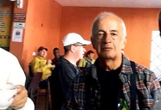 Foto: Hernán Dario Usquiano.