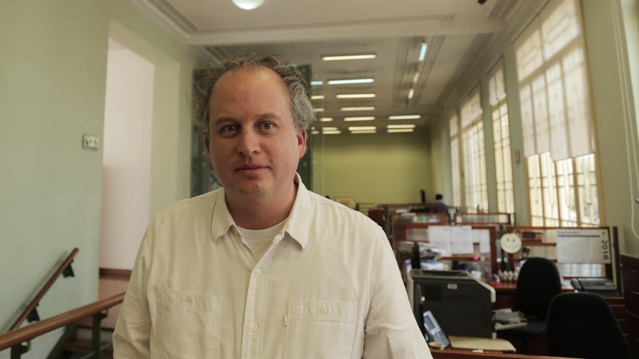 Foto: Cortesía Jaime Acuña - Ministerio de Cultura.