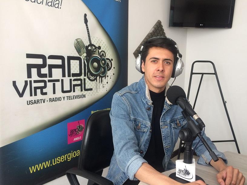 Foto: Richard Hernández.