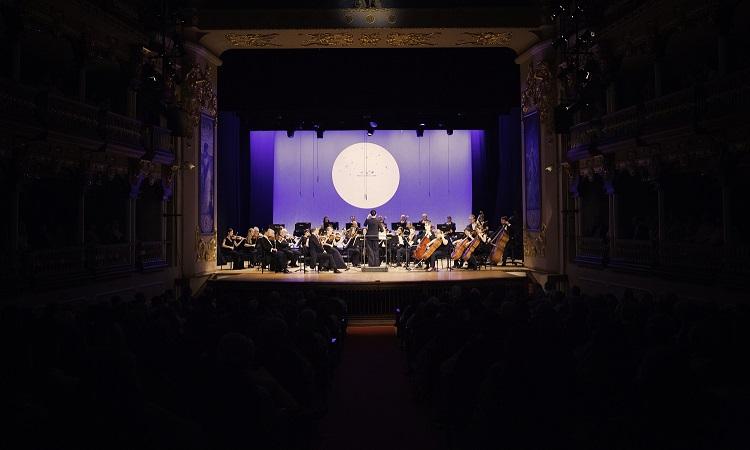 Foto cortesía: Cartagena Festival internacional de Música. Felipe Florez.