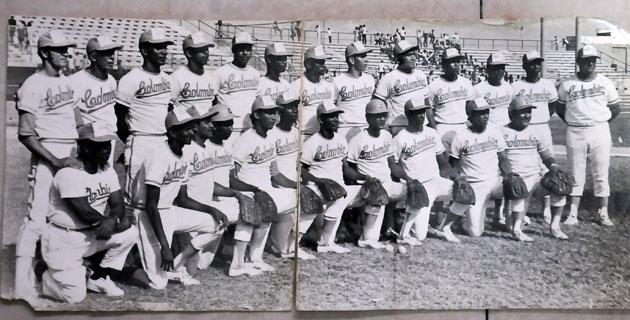 Foto: Archivo general.