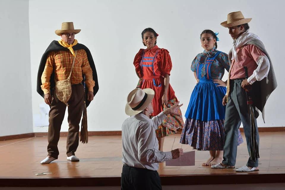 Foto cortesía: Julián Bueno Rodríguez.