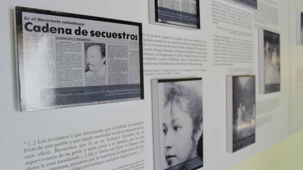 Foto: Gobernación de Santander