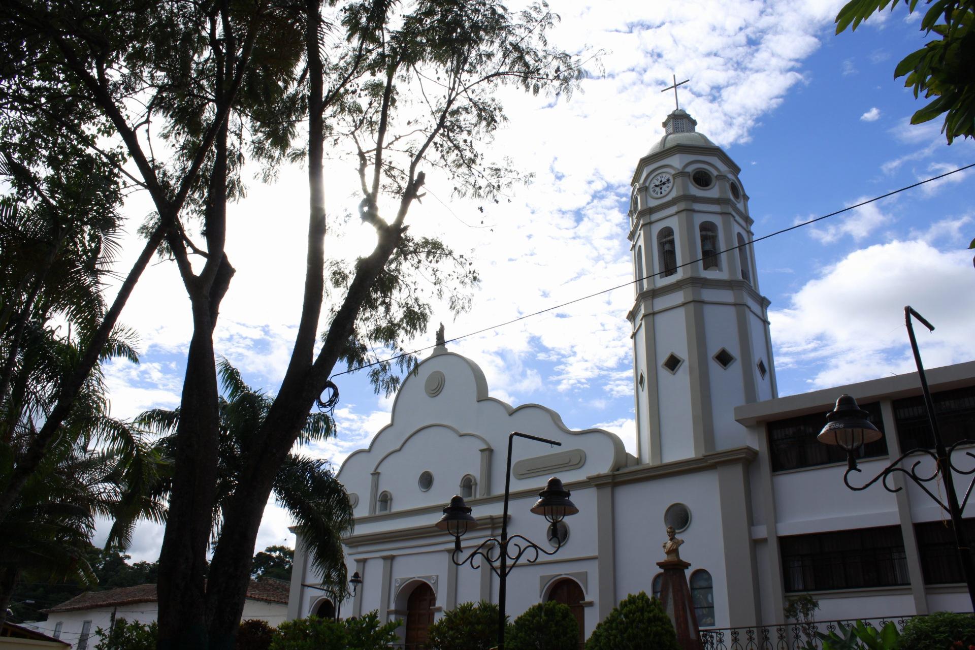 Foto: Equipo Radio Nacional de Colombia Convención