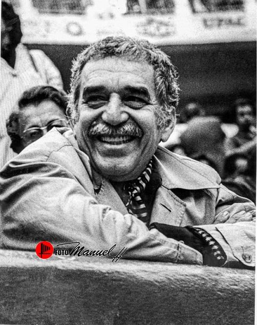 Fotos: archivo de Manuel H. Rodríguez.