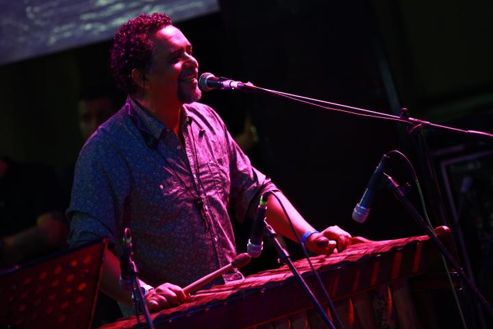 Foto: Andrés Ceballos.