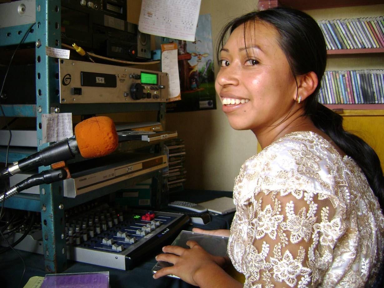 Foto: culturalsurvivor.org