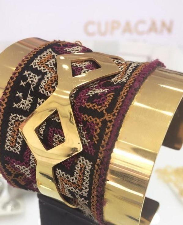 Foto: Fanpage Cupacán Joyería.