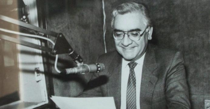 Foto: Jorge Antonio Vega. Archivo
