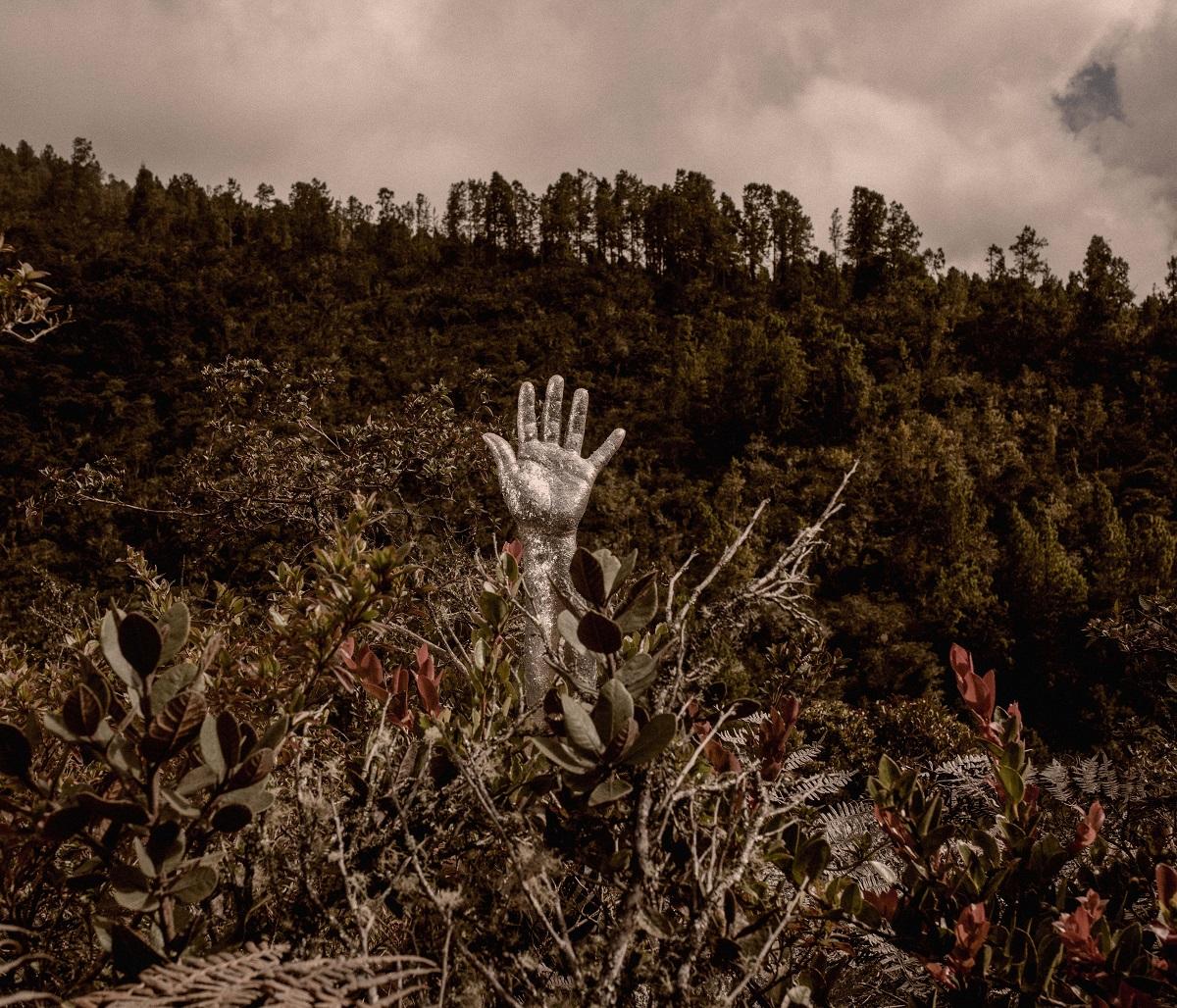Foto: Carlos Saavedra