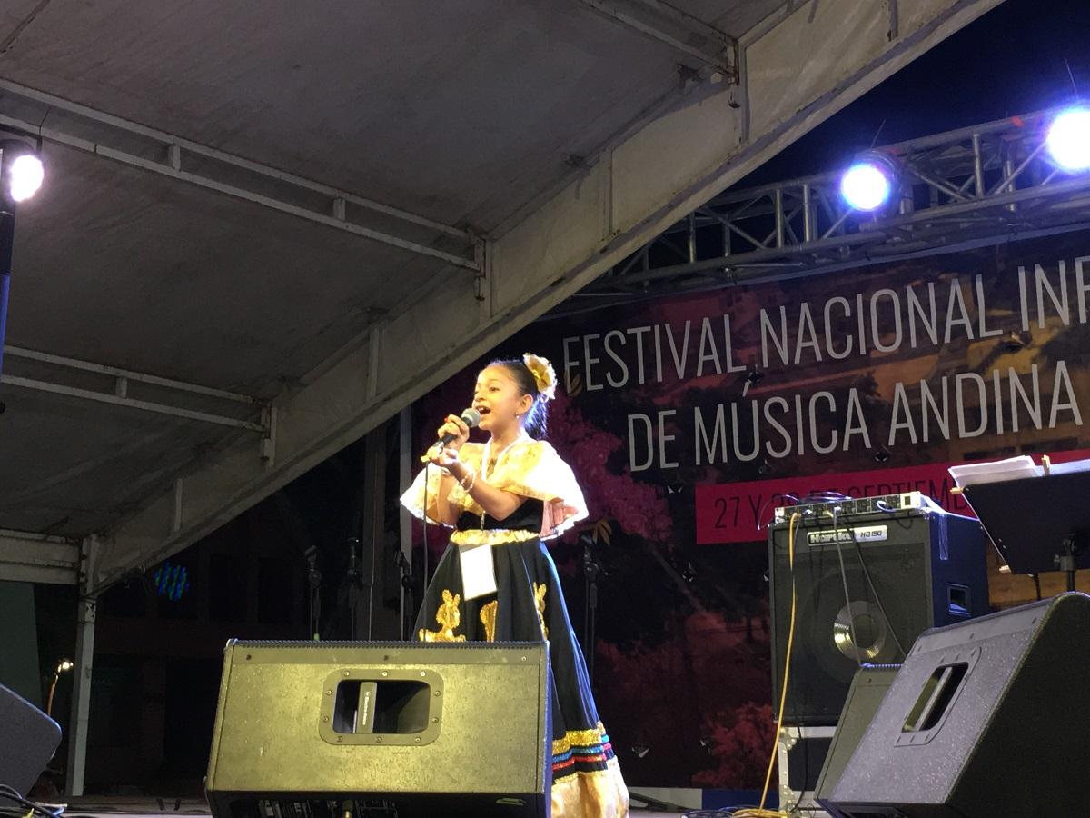 Melisa Murillo de Cartago