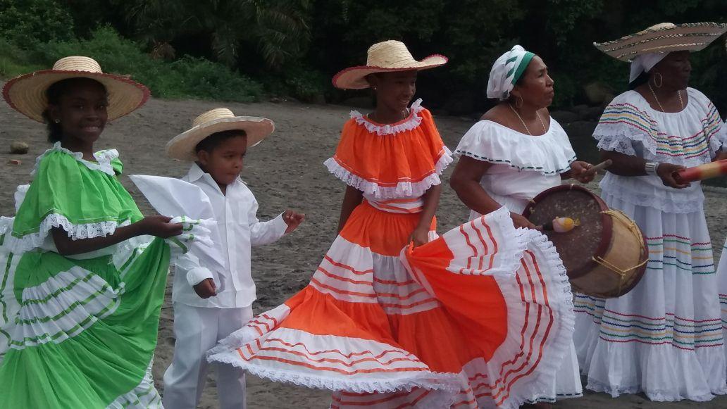 Foto: Red de Cantadoras del Sur.