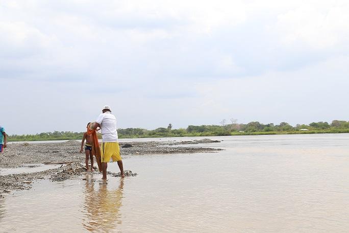 Foto: cortesía Río Abajo Cultura y Comunicaciones.