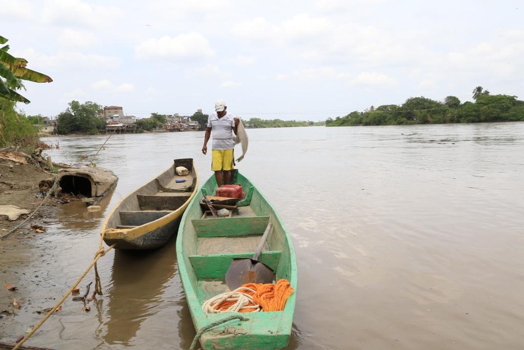 Foto: Río Abajo - Cultura y Comunicaciones.