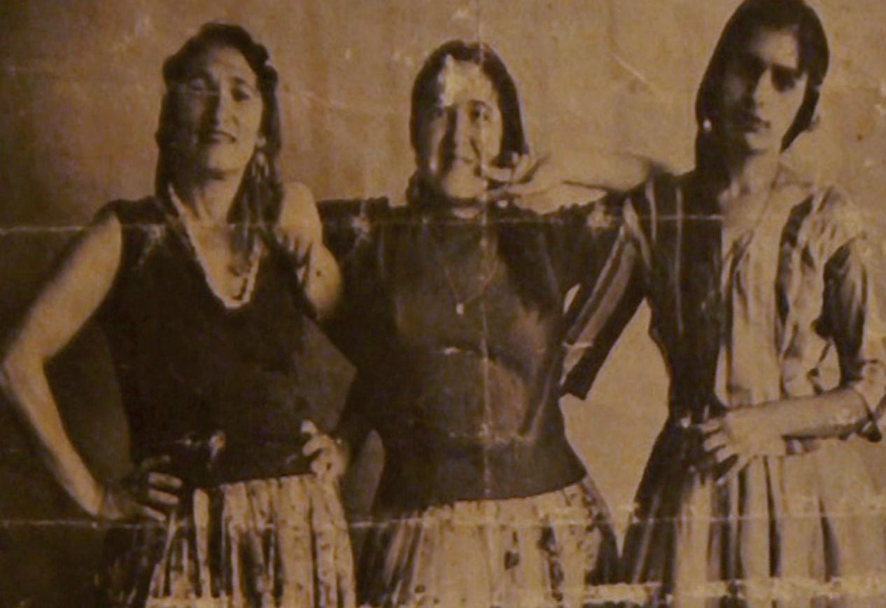 Foto: archivo DirPoblaciones