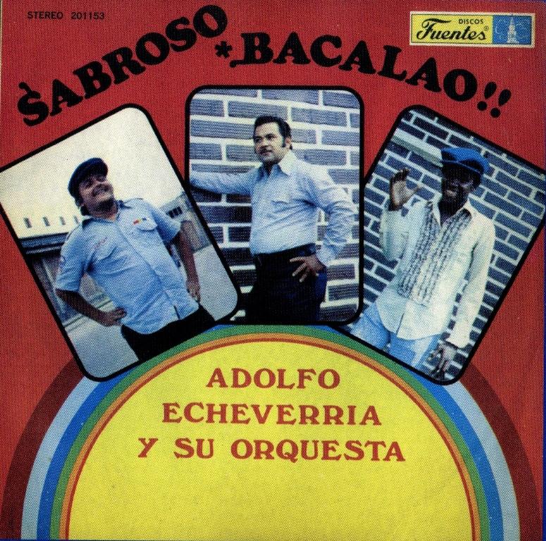 Michi Sarmiento Y Sus Bravos Michi Sarmiento Y Su Combo Bravo Hong Kong