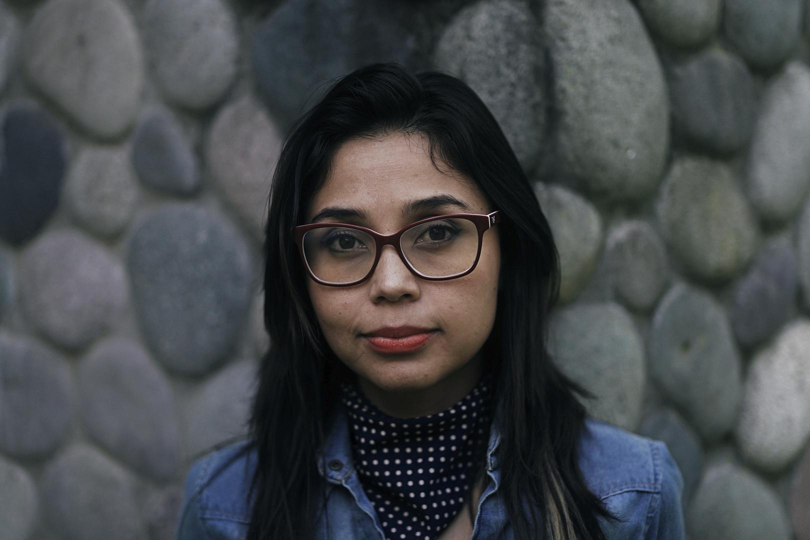 Victoria Solano