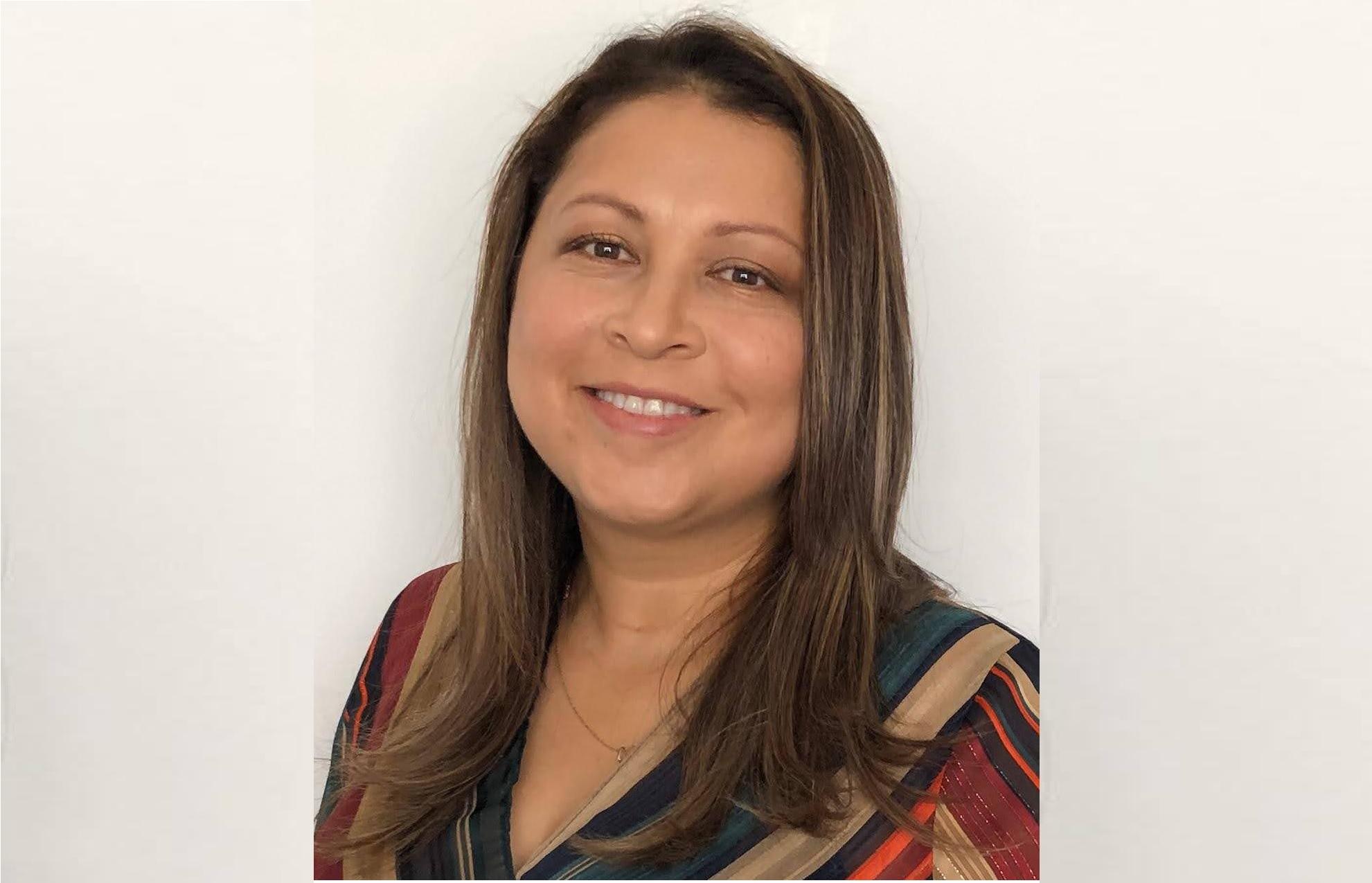 Bárbara Quiroga, experta en teletrabajo y gerente de Libesty Gestión Humana. Foto: cortesía.