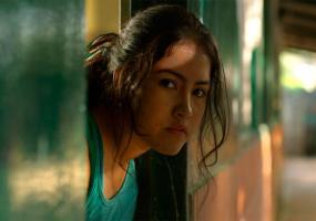 Película 'Mateo'. Foto: Proimágenes