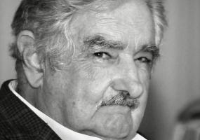 José Alberto Mujica Cordano. Foto: Colprensa.