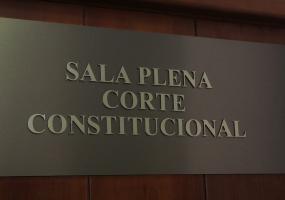 Doto: Archivo Colprensa 2018.