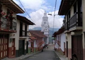 Foto: Radio Nacional de Colombia.