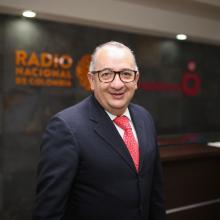 Antonio Tenorio