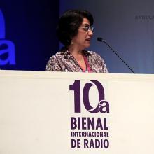Hilda Saray Gómez
