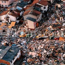Fotos del terremoto en armenia colombia 23