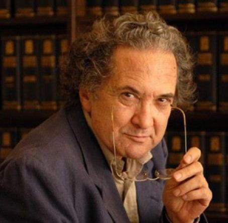 Foto: Sociedad argentina de gestión de actores intérpretes.