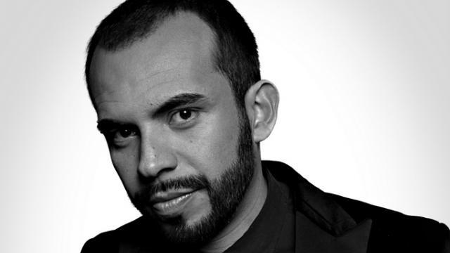 Alejandro Franco - México