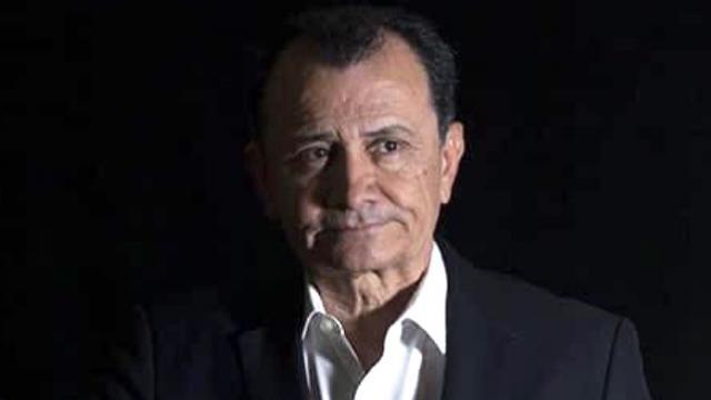 Guido Briceño - Venezuela