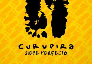 Foto: Cortesía Curupira