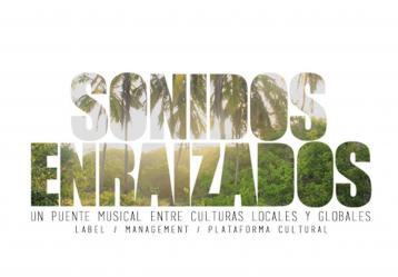 Foto: Facebook Sonidos Enraizados