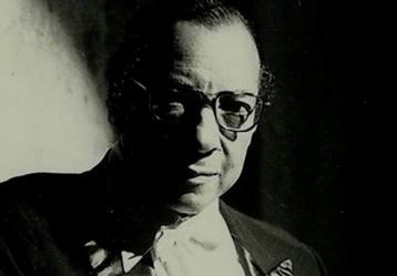 Foto: Archivo Banco de la República
