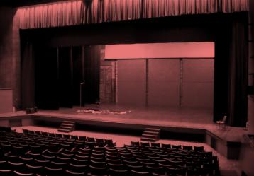 Lo que deben saber de la 'Franja Antioquia' del Teatro Pablo Tobón