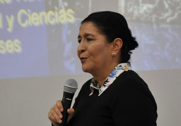 Foto: Cortesía Prensa Universidad Nacional