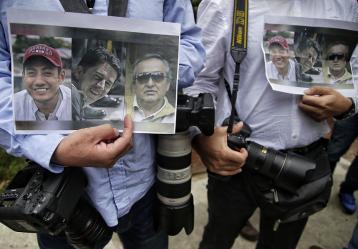 Foto: Página Radio Nacional de Colombia
