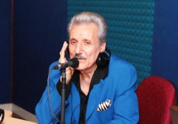 Foto: Archivo Radio Nacional de Colombia