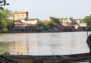 Foto: Facebook Río Abajo Cultura y Comunicaciones