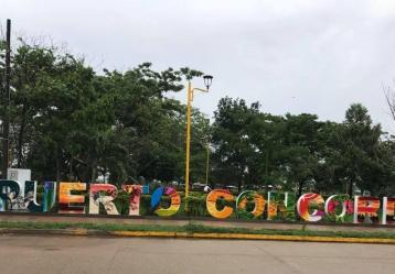 Foto: Jhoan Silvestre Ticora Sánchez.