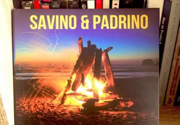 Foto: Cortesía Savino & Padrino
