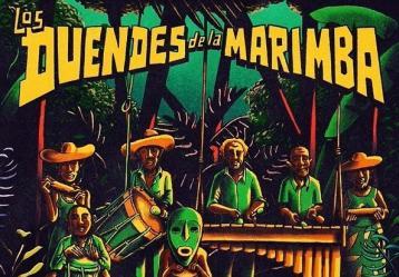Foto: Cortesía Palenque Records