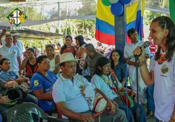 http://crideccaldas.org/cabildos/parcialidad-la-trina/