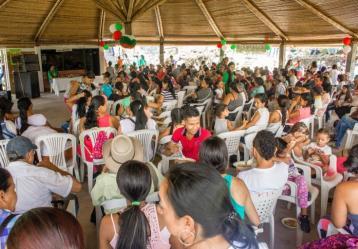http://crideccaldas.org/cabildos/parcialidad-cauroma/