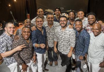 Foto: Cortesía Grupo Bahía.