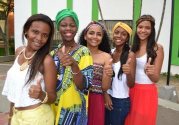 Foto tomada de www.arauca-arauca.gov.co